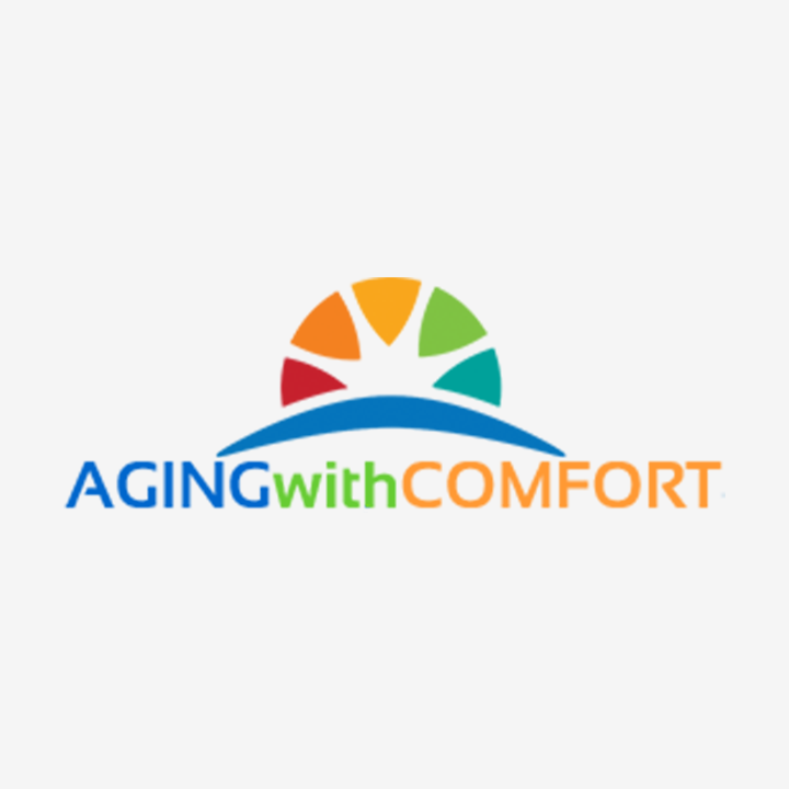 Aging with Comfort
