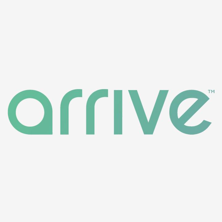Our companies - NewSpring Capital