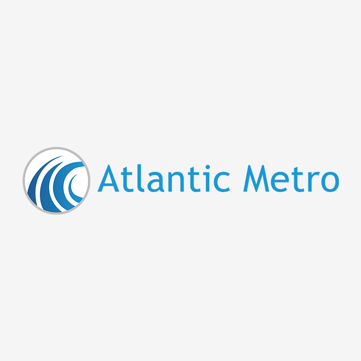 Atlantic Metro Communications
