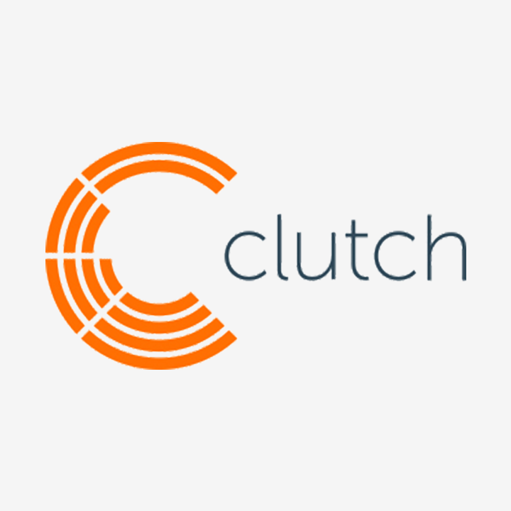 Clutch Holdings