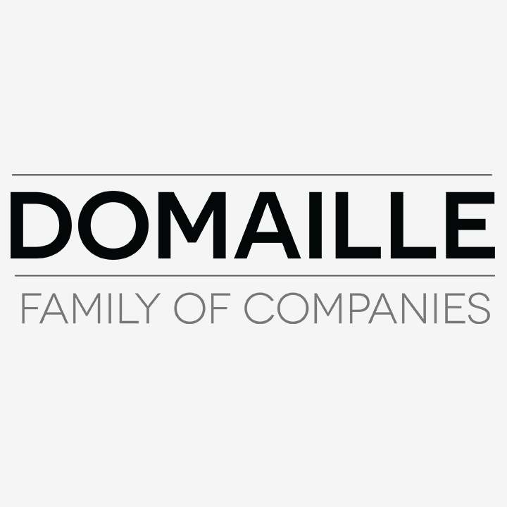 Domaille Family of Companies