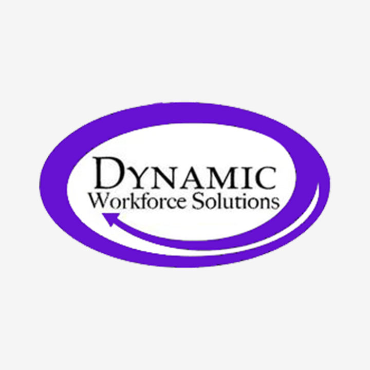 Dynamic Workforce Solutions