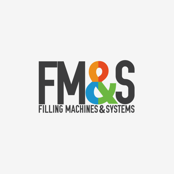 Filling Machines & Systems