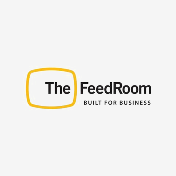 The FeedRoom