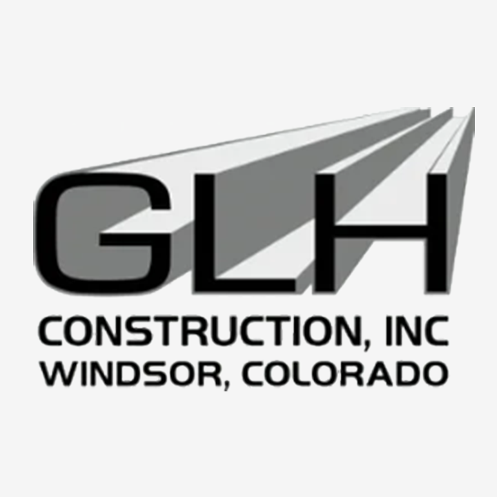 GLH Construction
