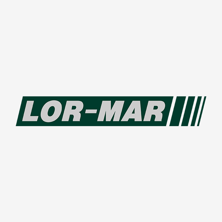 Lor-Mar Mechanical Services