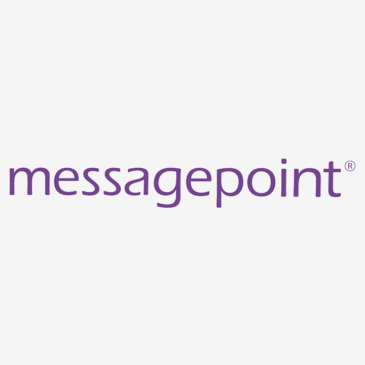 Messagepoint