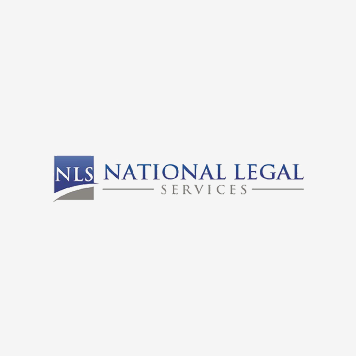National Legal Services