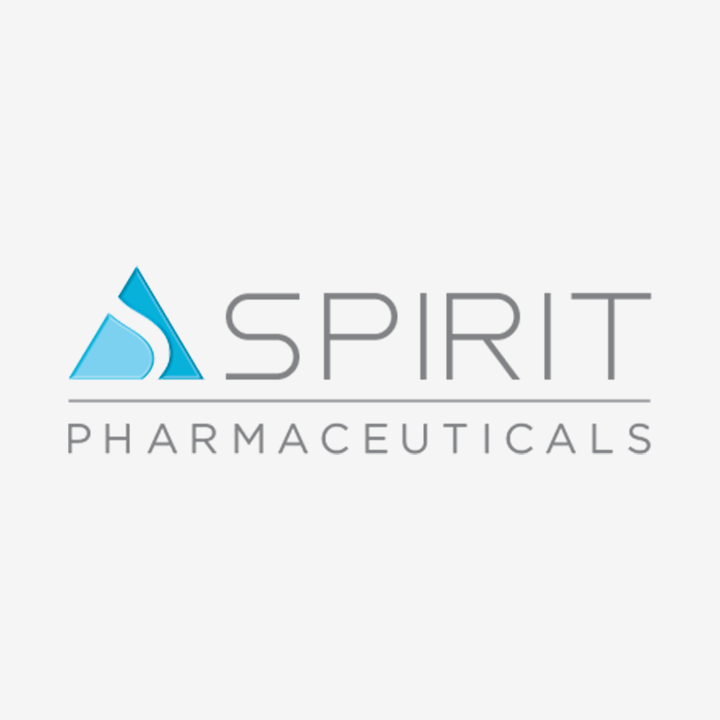 Spirit Pharmaceuticals