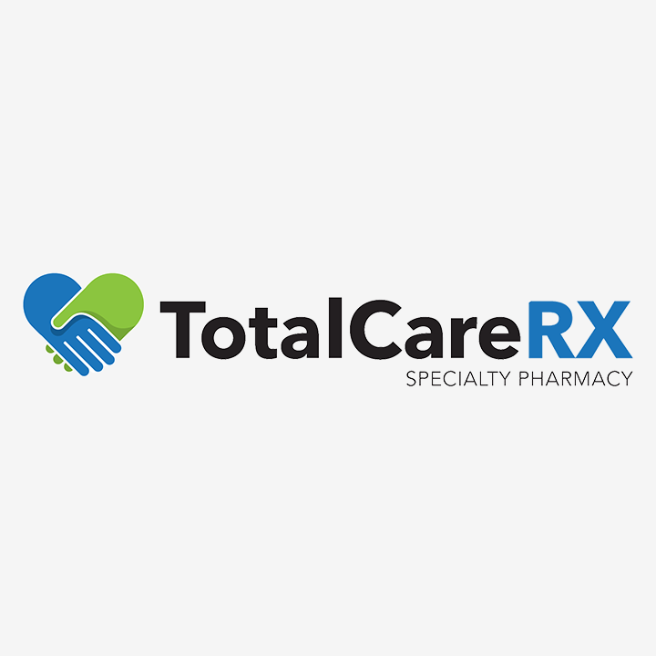 Total Care Rx