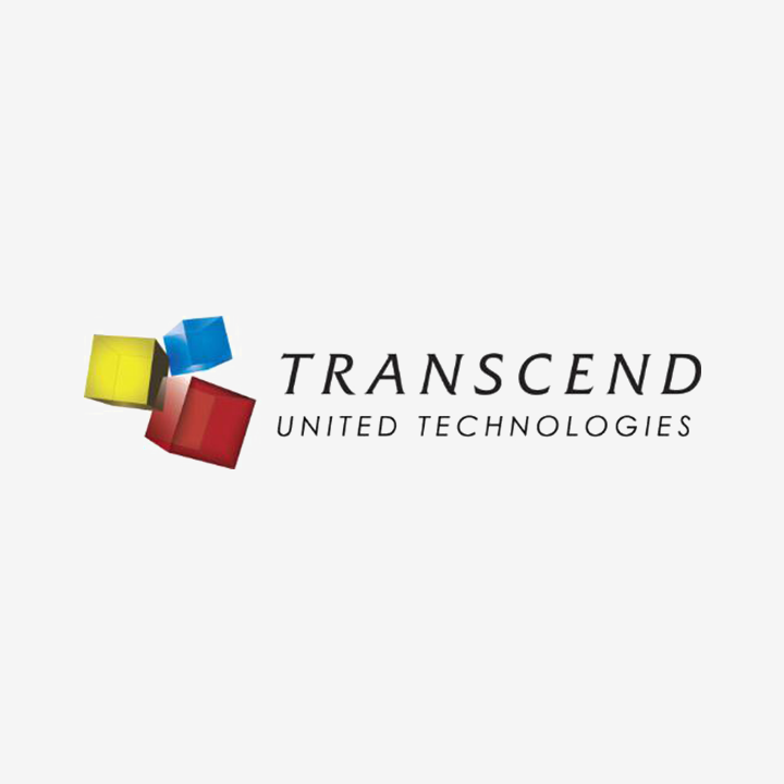 Transcend United Technologies
