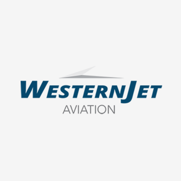 Western Jet Aviation