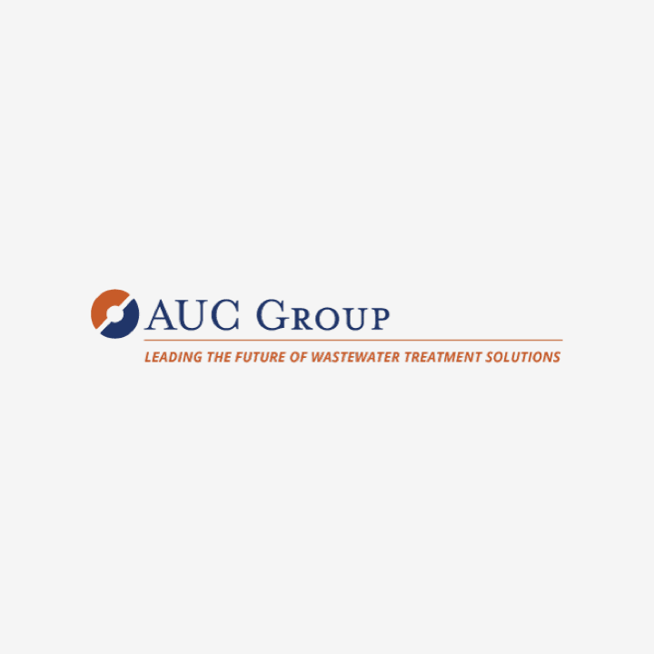 AUC Group