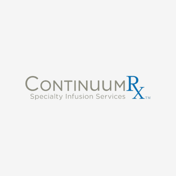 ContinuumRx Services
