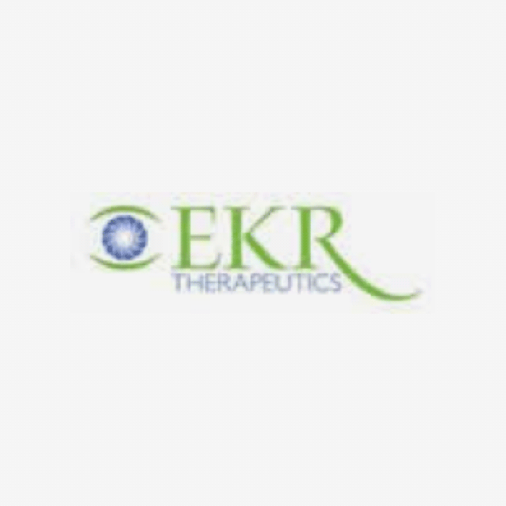 EKR Therapeutics