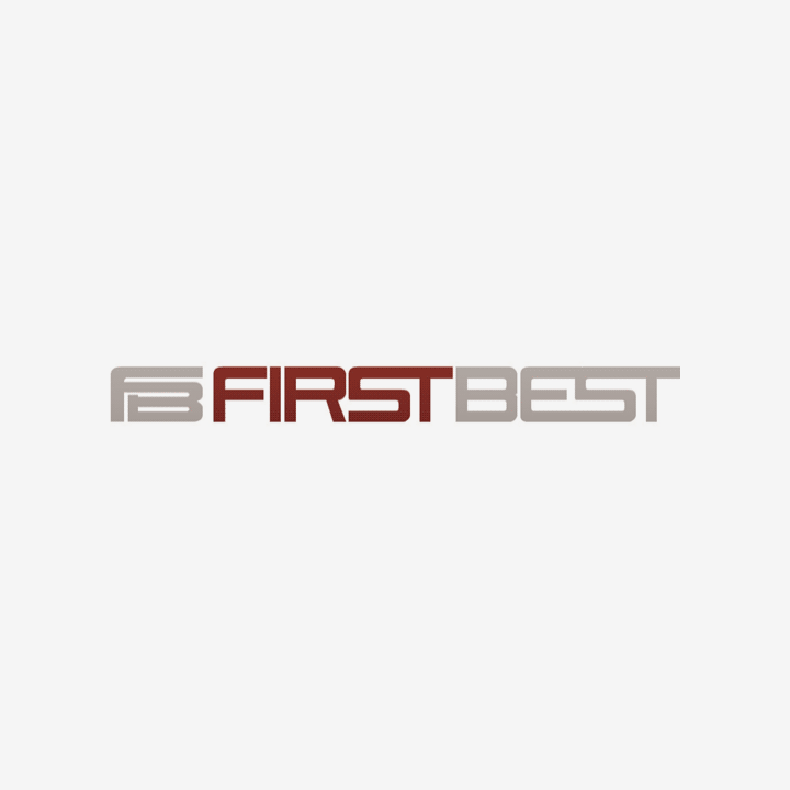 FirstBest Systems
