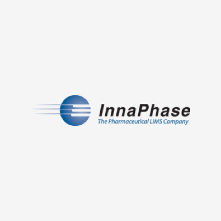 InnaPhase Corporation
