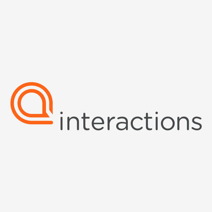 Interactions Corporation