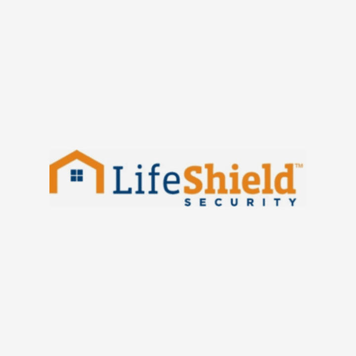 LifeShield