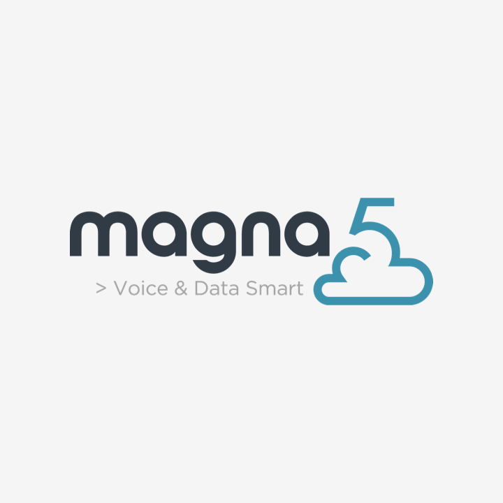 Magna5 Solutions