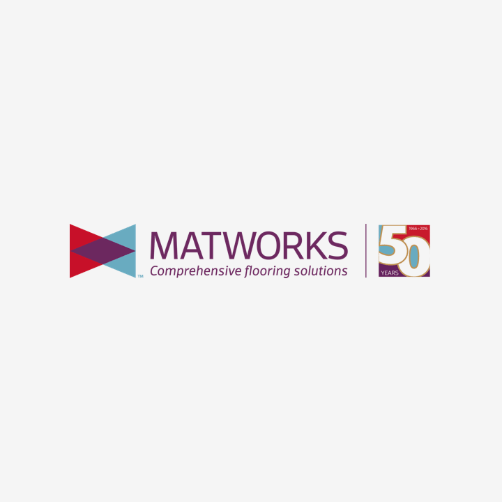 The Matworks Company