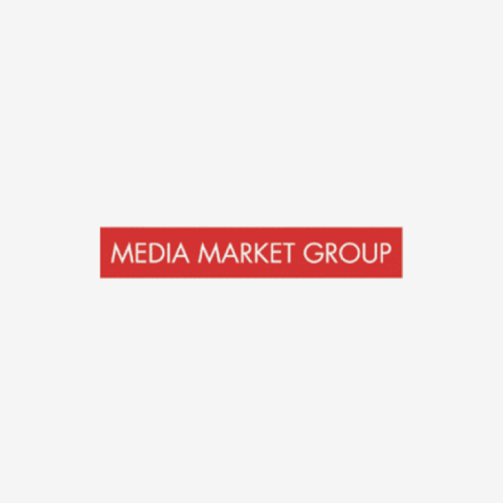 Media Market Group