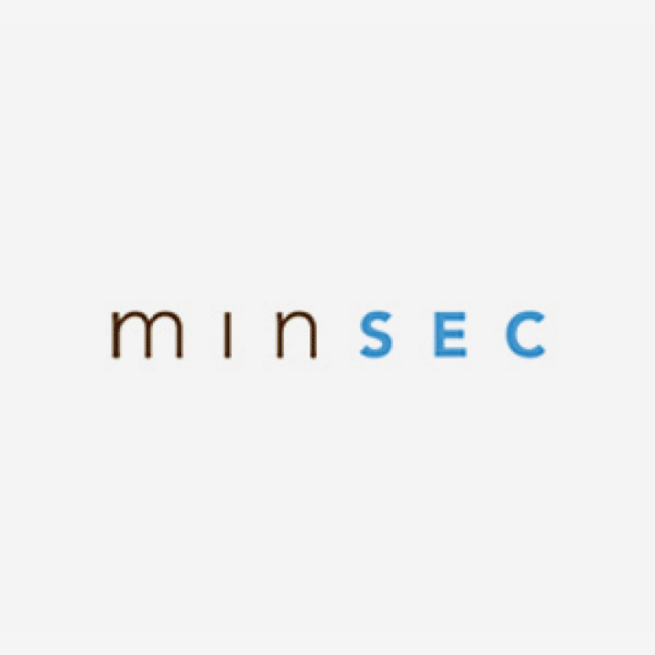 Minsec Holdings
