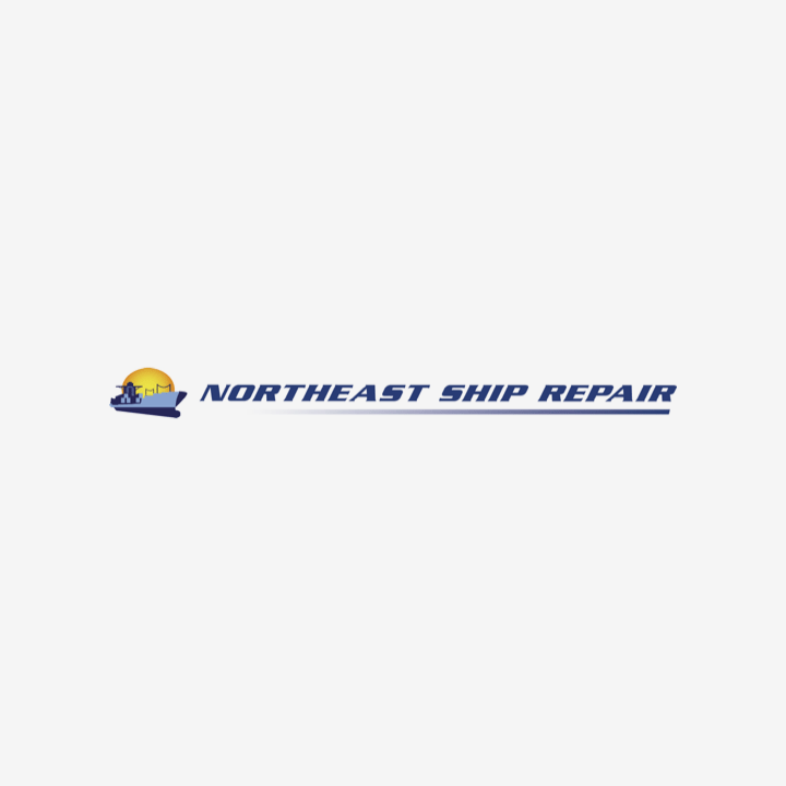 Northeast Ship Repair