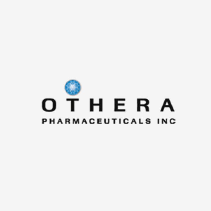 Othera Pharmaceuticals
