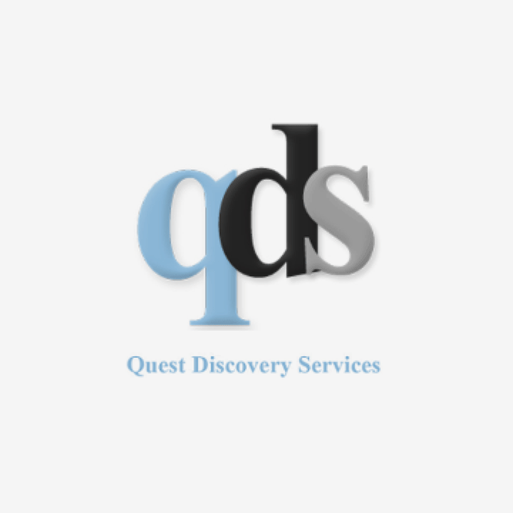 Quest Discovery Services