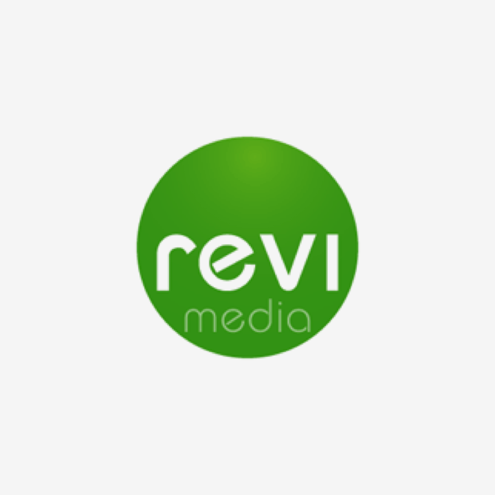 ReviMedia Group