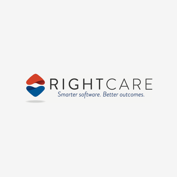 RightCare Solutions