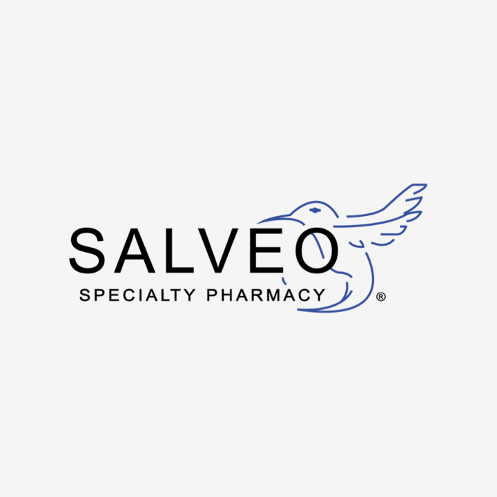 Salveo Specialty Pharmacy