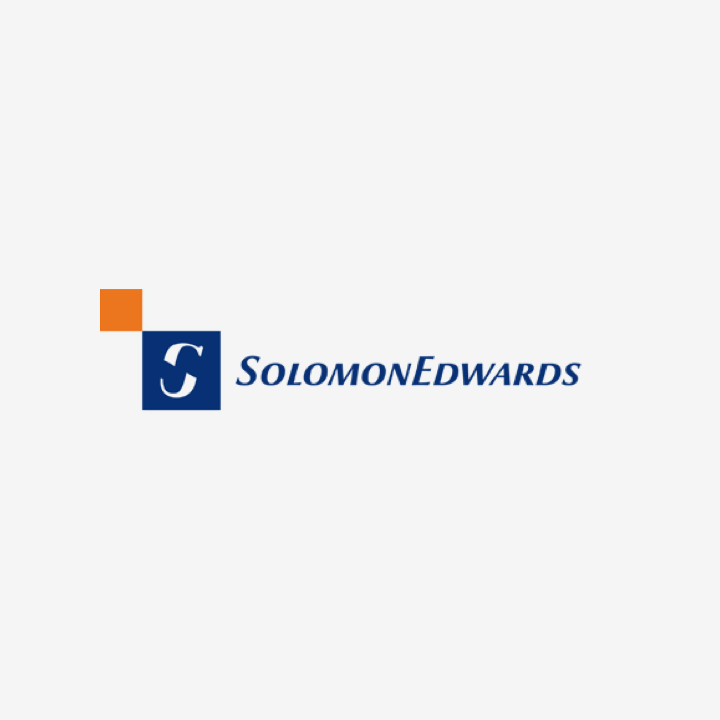 SolomonEdwards Group