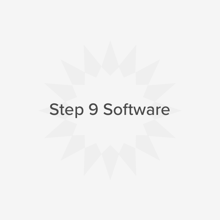 Step 9 Software Corporation