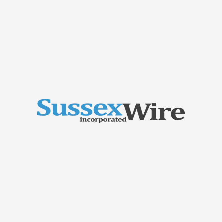 Sussex Wire