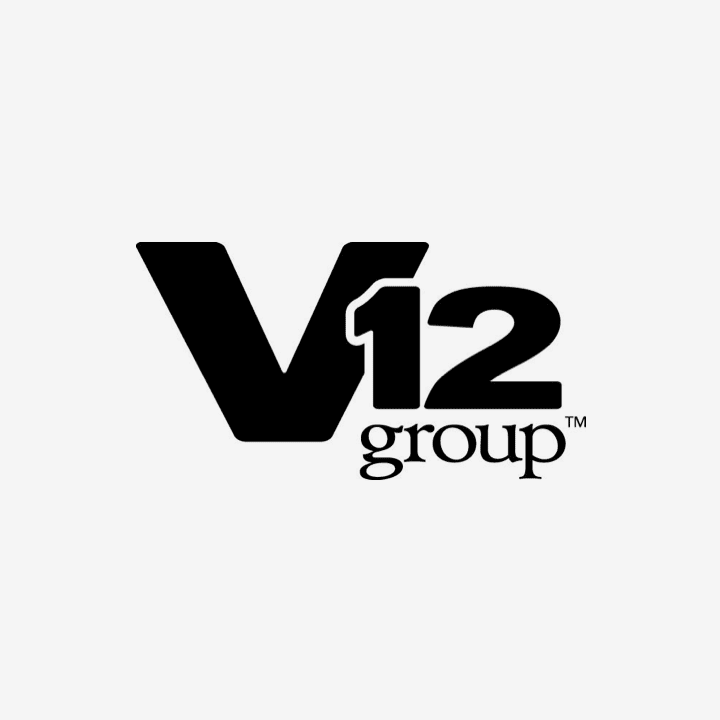 V12 Group Holdings